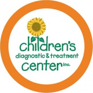 cdtc_logo
