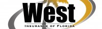 West Insurance of Florida
