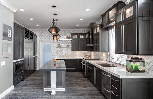 2017 Home Design Trends – TEAM KAPLAN -REMAX – SOUTH FLORIDA ...