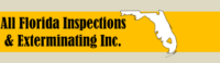 All Florida Inspections