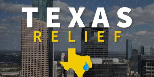 helptexas-revised