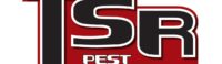 TSR Pest Management