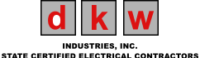 DKW Industries