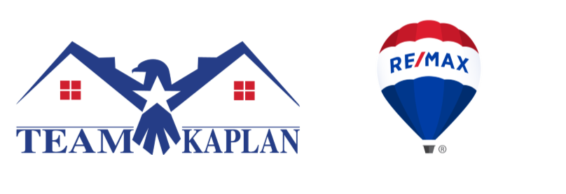TEAM KAPLAN -REMAX – SOUTH FLORIDA REAL ESTATE